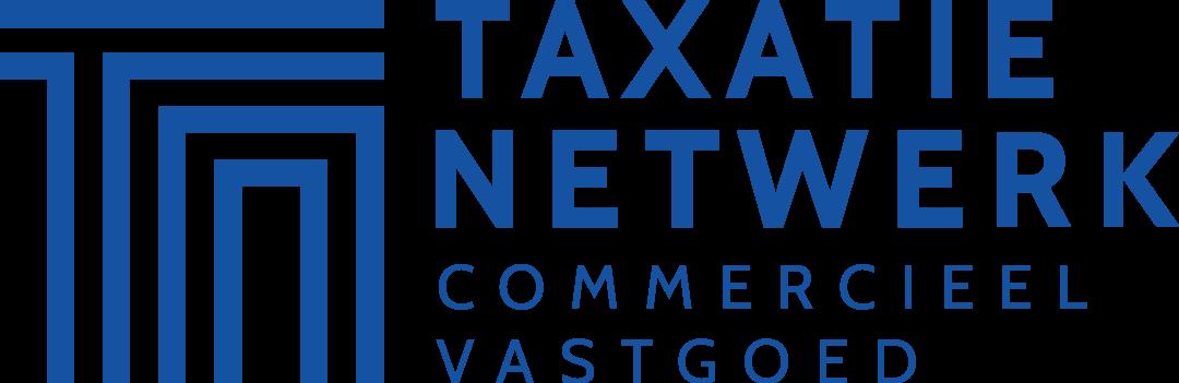 Taxatie Netwerk